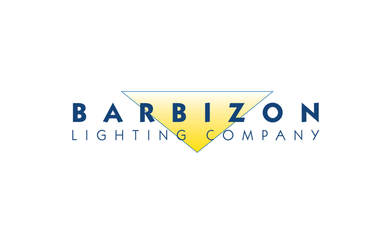 MPC_Sponsor_Logo_BarbizonLightingCompany.png