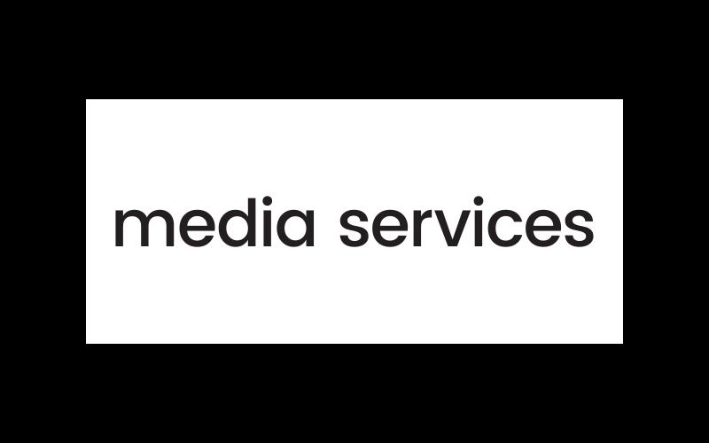 MPC_Sponsor_Logo_MediaServices.png