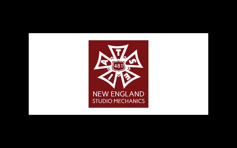 MPC_Sponsor_Logo_IATSE481.png