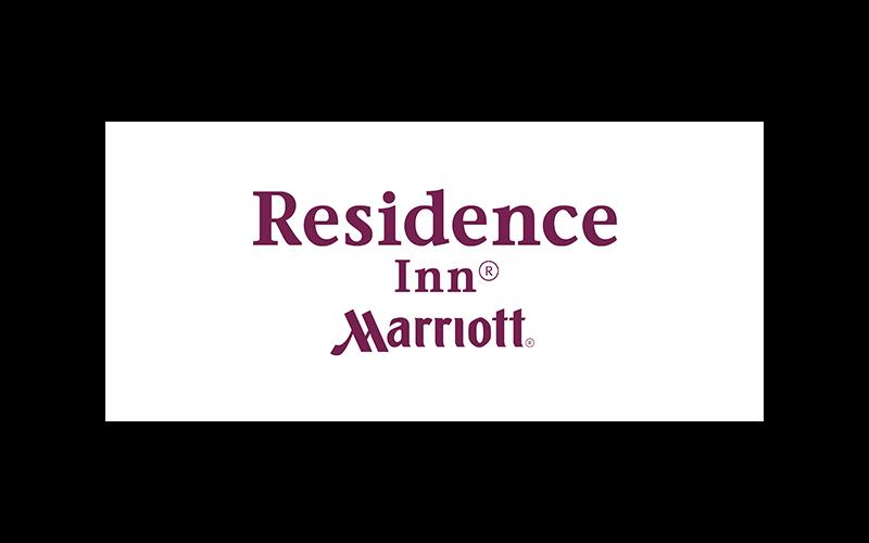 MPC_Sponsor_Logo_ResidenceInnMarriott.png