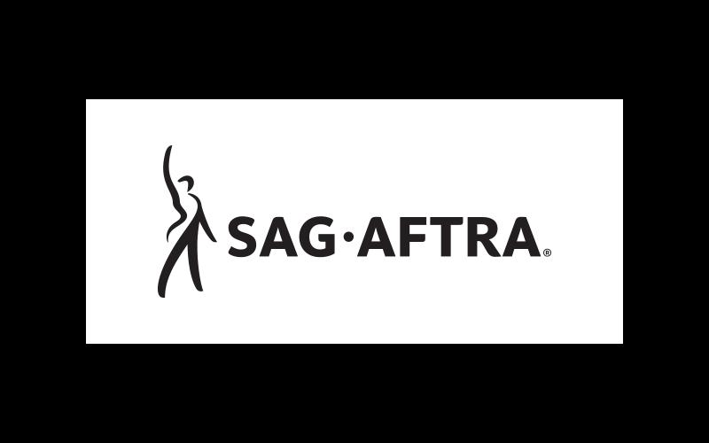 MPC_Sponsor_Logo_SagAftra.png