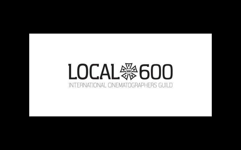 MPC_Sponsor_Logo_IATSE600.png