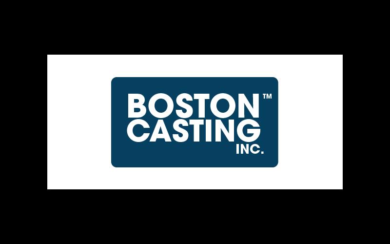 MPC_Sponsor_Logo_BostonCasting.png