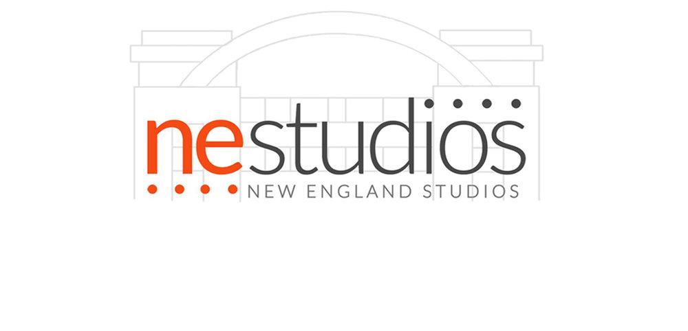 NE Studios_CS page copy.jpg