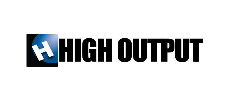 High Output logo.png