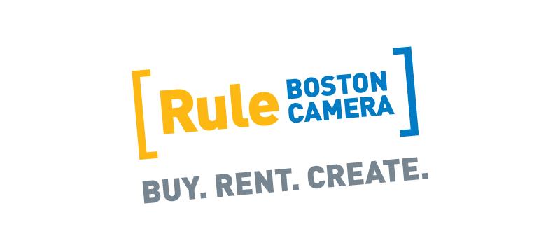 Rule logo.png