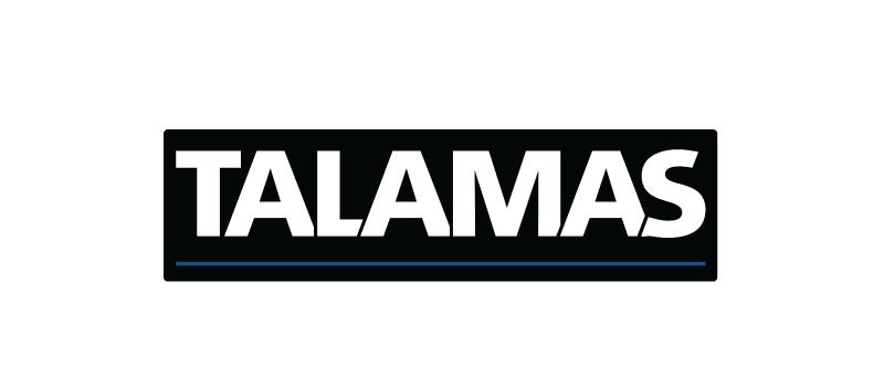 Talamas logo.png