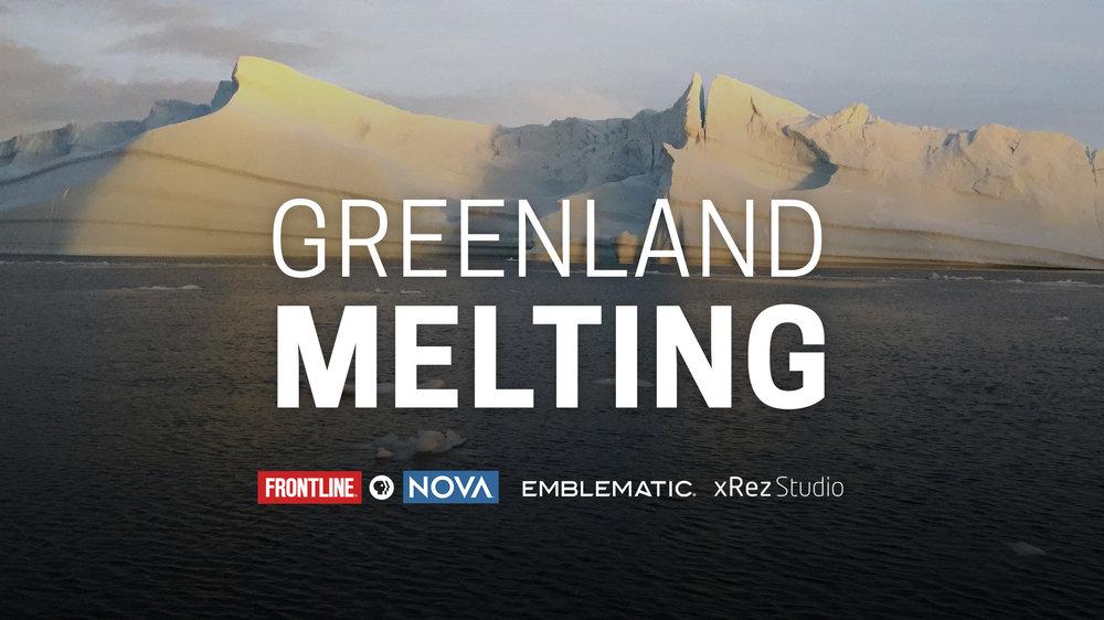GrenlandVR_2.jpeg