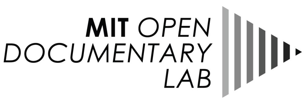MIT Doc Lab.png