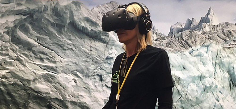 Frontline VR live.jpg