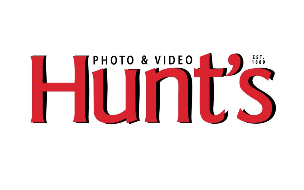 Hunts_expo logo.png
