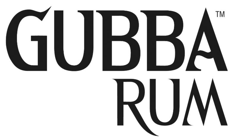 Gubba Rum.png