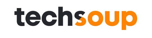 TechSoup-logo-500x127.jpg