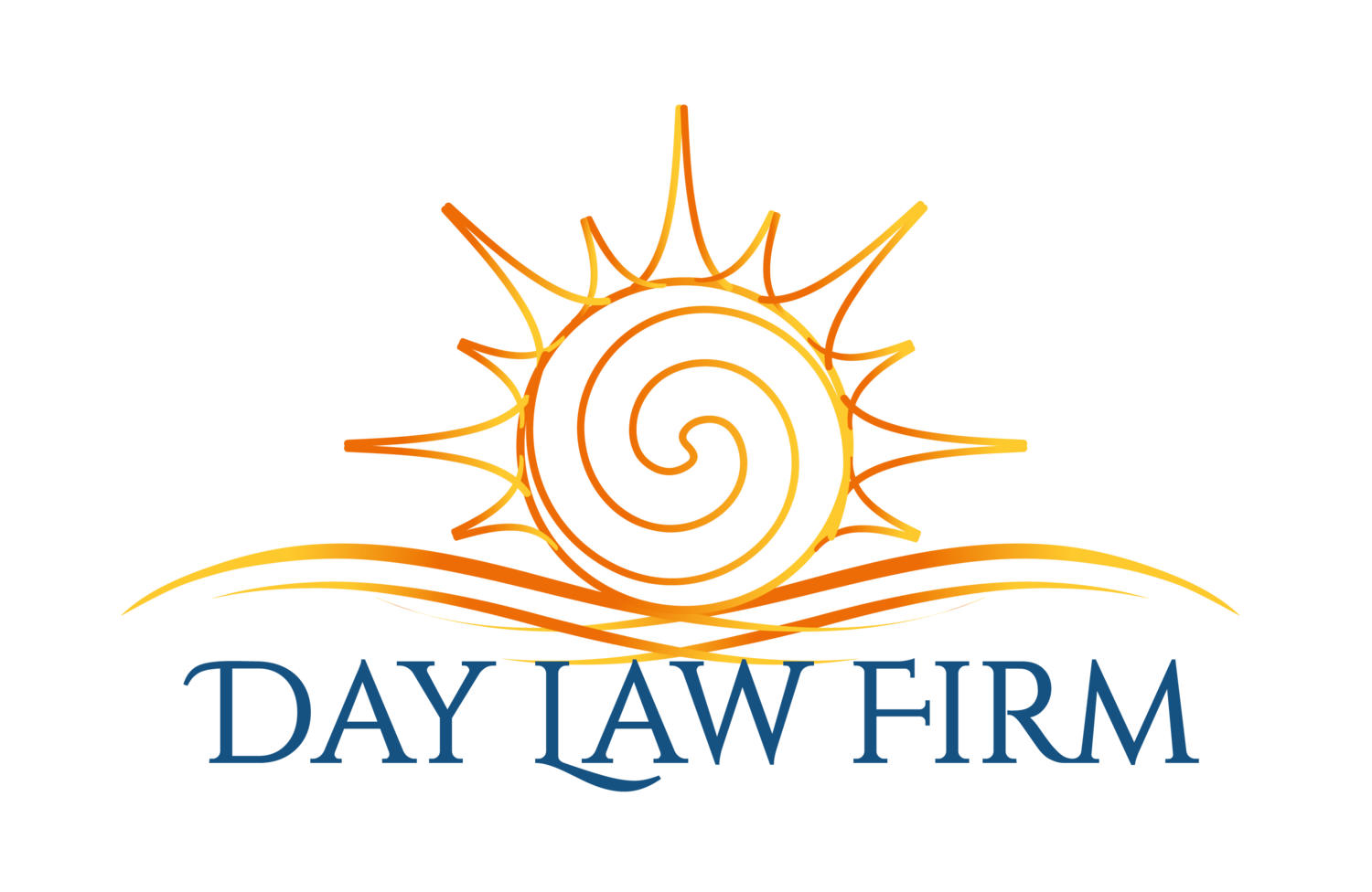DAY LAW FIRM