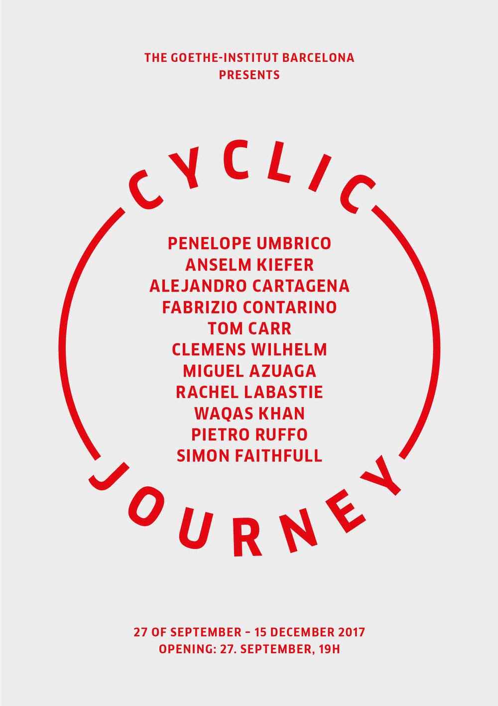 GI-CyclicJourneys-Portada-Finaljpg.jpg