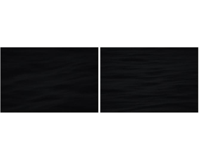 blackwaters1-1.jpg
