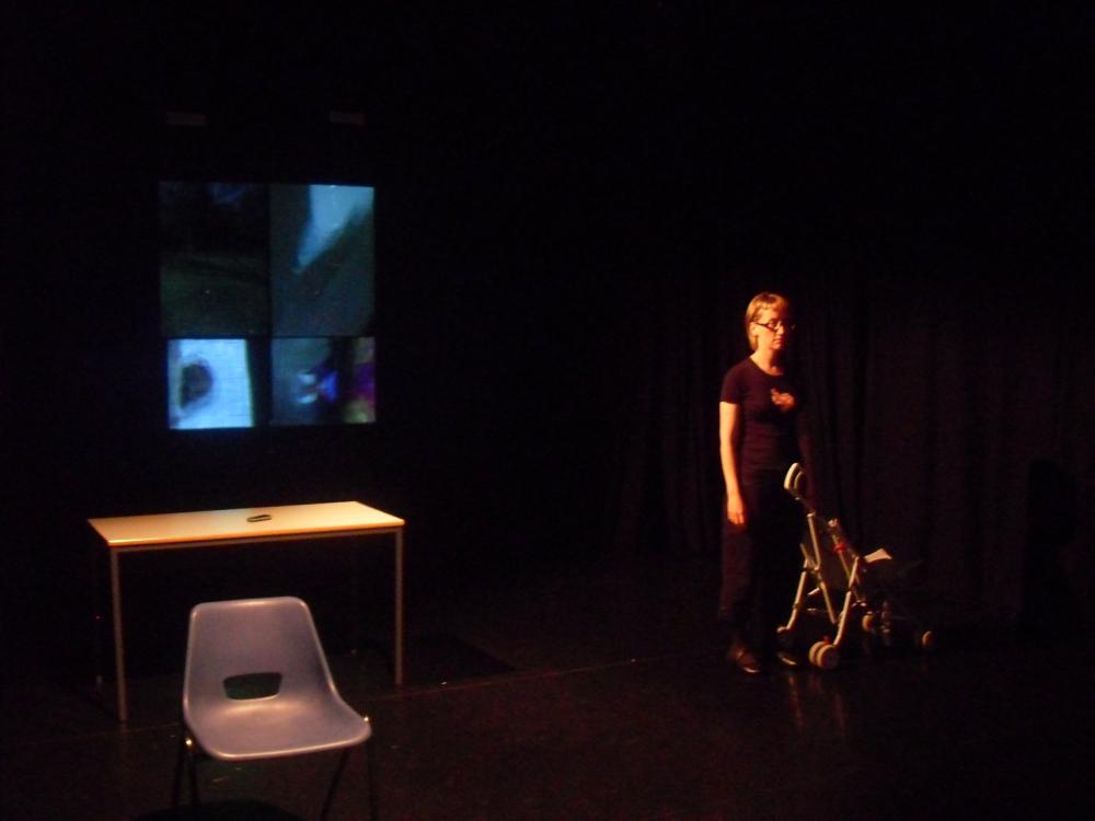 elena-marcevska-presentation5.jpg