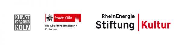 LogoleisteFoerdererStadtKoelnRE2-600x150.jpg