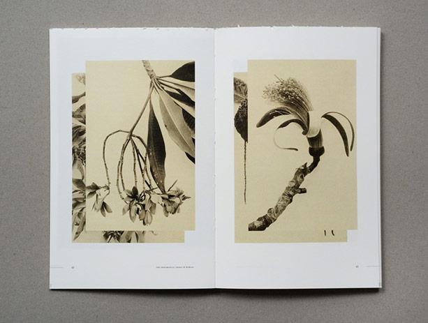 17-MKTING-2144-kimschoen-artistbook-releaseevent-imagesuite-613x463.jpg