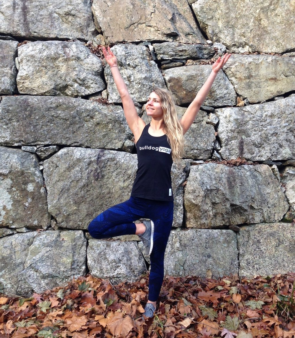 Fitstagram Michelle's tips for restarting your fitness journey. Find a program that fits your needs and passions.