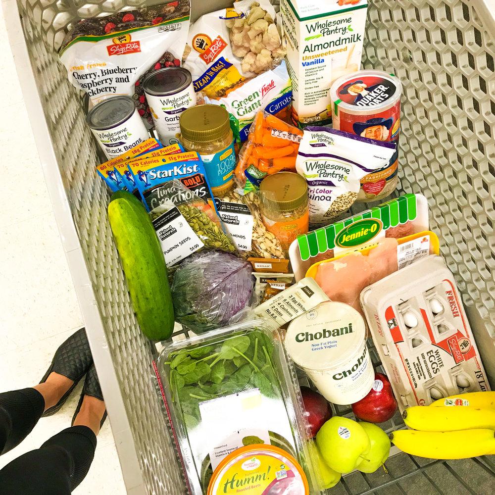 IMG_5249-grocery.jpg