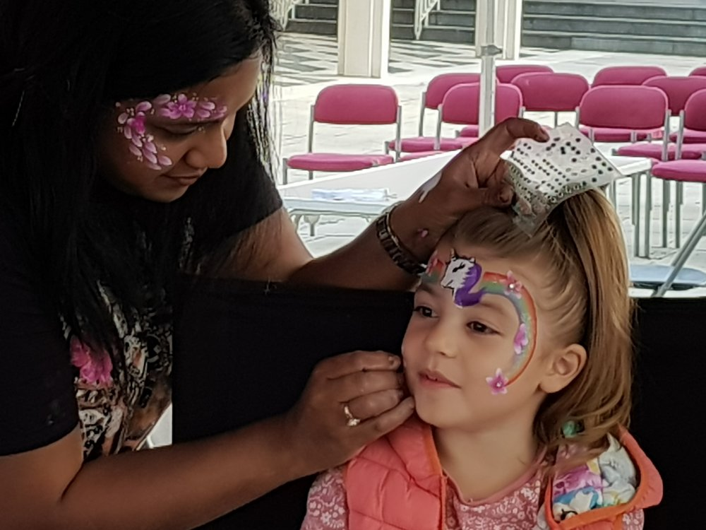 Face painter facepainting.jpg
