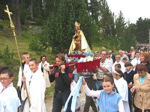 Font-Romeu,procession.jpg