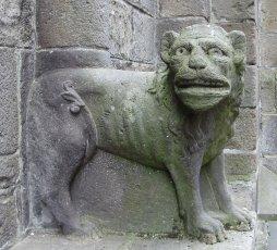 mauriac,lion1.jpg