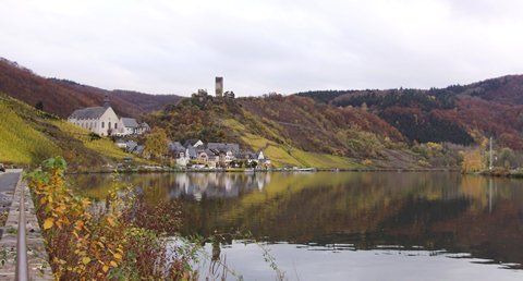 beilstein,village.jpg