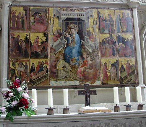 Bielefeld,altar.jpg