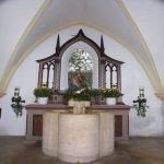 Heiligenbrunn,well.jpg