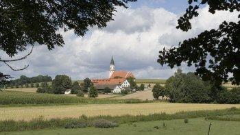 Heiligenbrunn,sanctuary.jpg