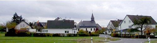 Windhausen,village.jpg