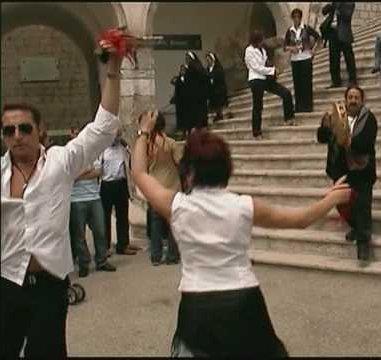 Montevergine,dancing.jpg