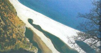 Tindari,sandbank2.jpg