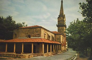 Fuenterrabia,church.jpg