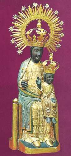 Sant Llorenc de Morunys 001.jpg