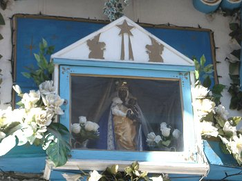 Liege,blackMadonna shrine.jpg