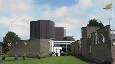 Cardigan,modern,church.jpg