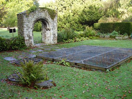Walsingham two wells.jpg