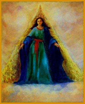 Dolores Delgado triangle madonna.jpg