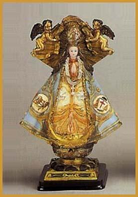SanJuan_statue.jpg