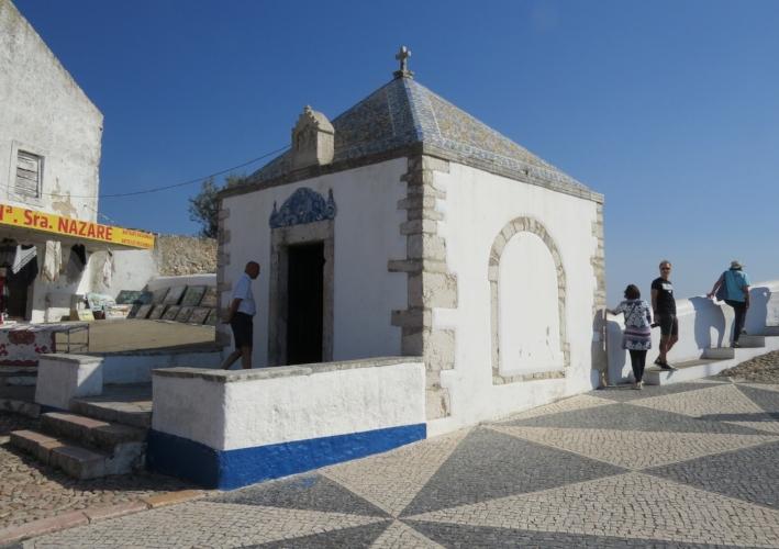 Nazare,chapel.JPG