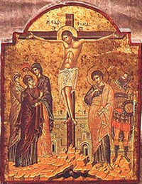 crucifixion_icon.jpg