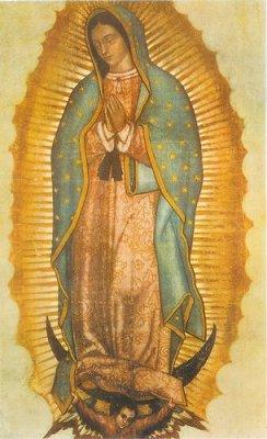 Guadalupe,darkmoon.jpg