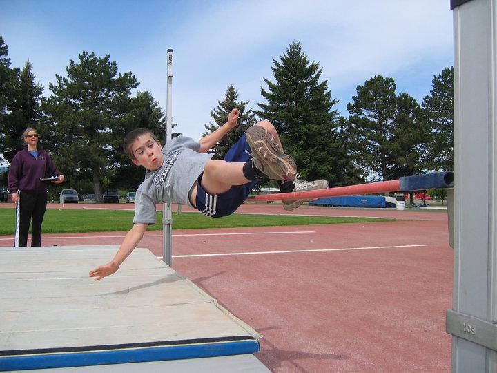 track_high_jump.jpg