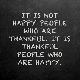 thankful-people1.jpg