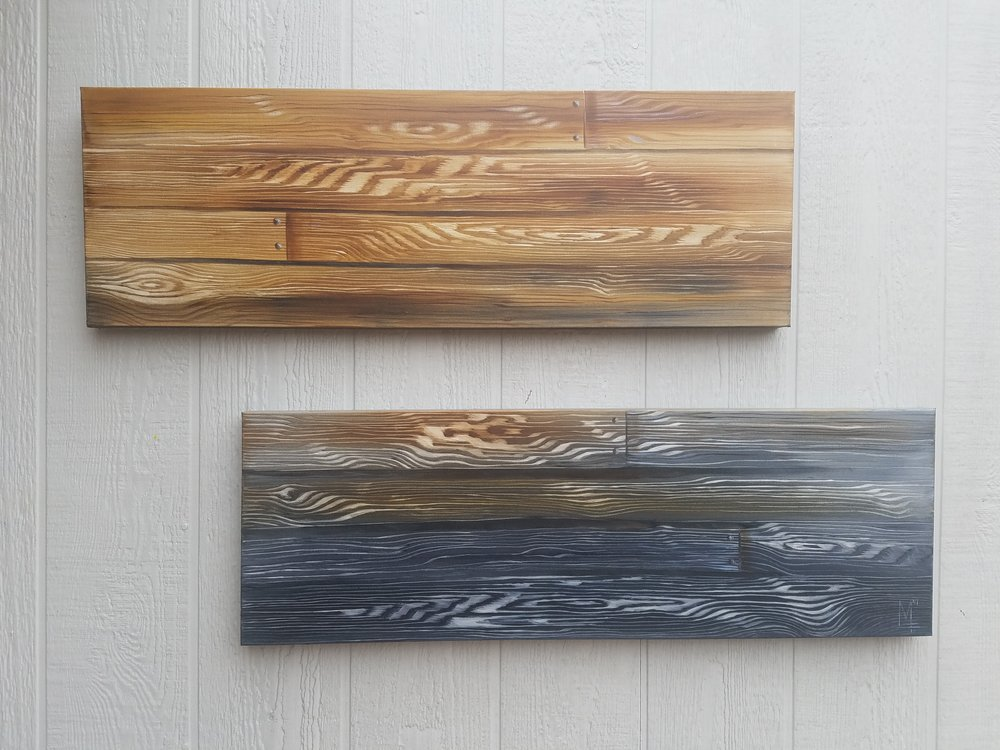 woodpanel.4.jpg