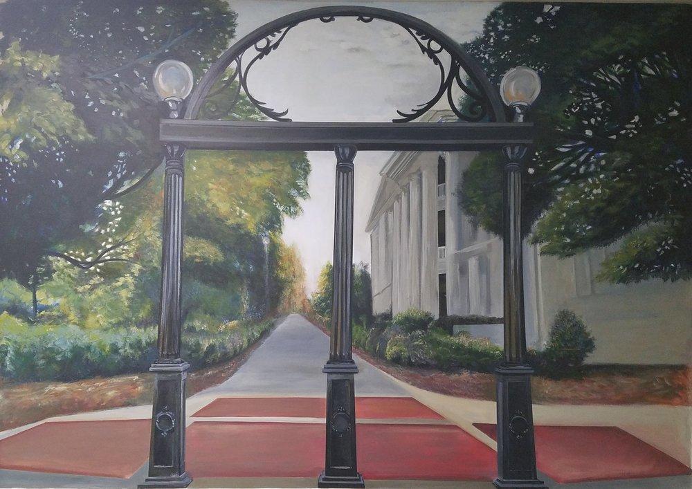 mural #1.jpg