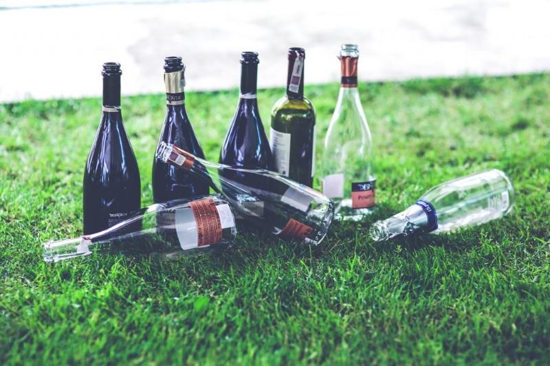 alcohol-glass-grass-drinking-1024x683.jpg